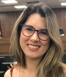 Flávia Aguiar Cabral Furtado Pinto