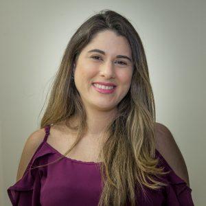 Flavia Aguiar Cabral Furtado Pinto