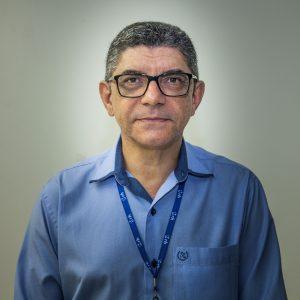 Francisco Herminio da Silva
