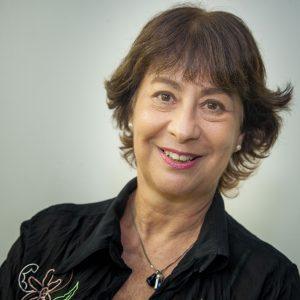 Isabella Braga