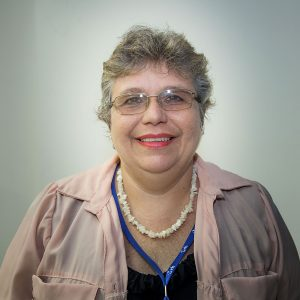 Karen Bomfim Hyppólito