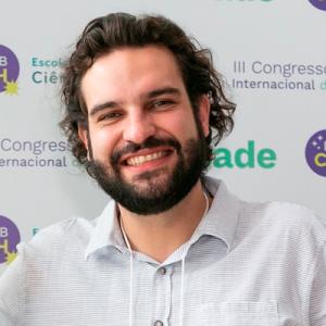 Gustavo Arns