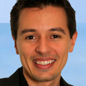Júnior Miranda