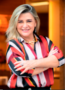 Andréa Perez
