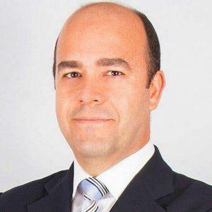 Álvaro Pereira
