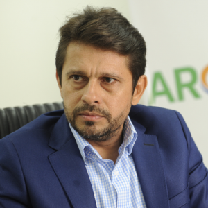 Hélio Winston Barreto Leitão