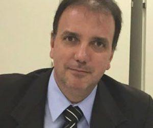 Ricardo Bruno Fontenele