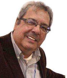 Roberto Maia Farias
