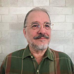 Roberto Quaranta