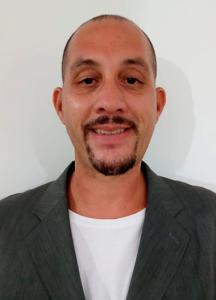 Hamilton Vieira